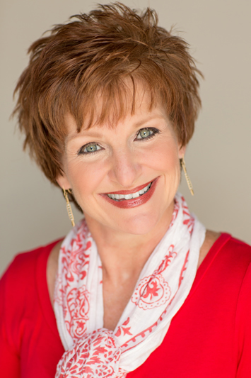 Rita Sweatt